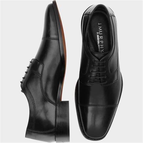 best 20 black dress shoes ideas on pretty black dresses beautiful black dresses