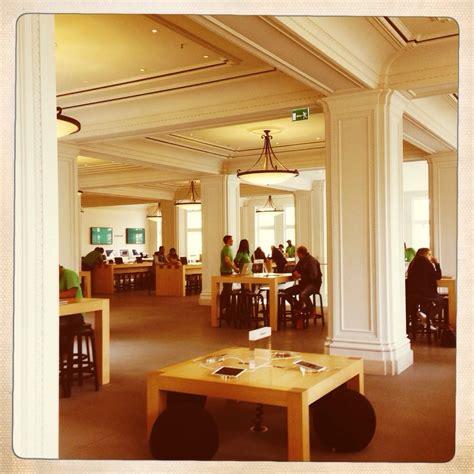 home design store amsterdam 100 home design store amsterdam apple store 147