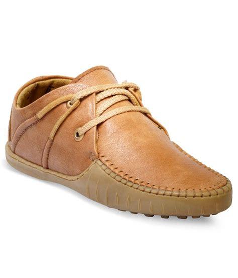 trendsetter shoes adybird smart casuals shoes buy adybird smart
