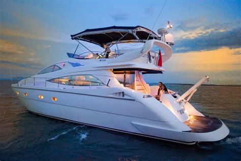 speed boat hire bali burjuman super yacht luxury yacht charter ultimate bali
