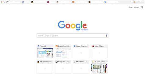 membuat layar game menjadi fullscreen cara membuat google chrome menjadi fullscreen layar penuh