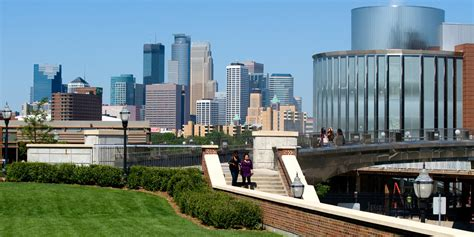U Of Mn Mba Admissions by Visit The Cus Of Minnesota School