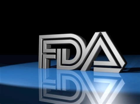 ich e6 section 8 regulatory requirements differences between fda and ema
