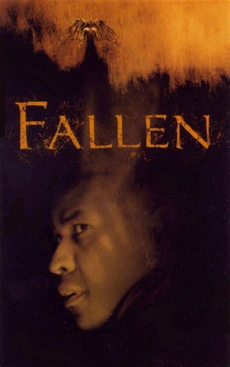 fallen film download fallen cranky critic 174 movie poster downloads