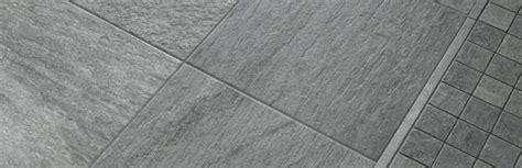 piastrelle finto sasso casa moderna roma italy piastrelle finto sasso
