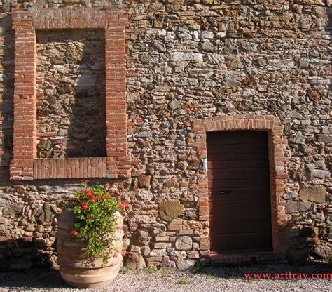 art wall decor brick veneer brick wall brick wallpaper