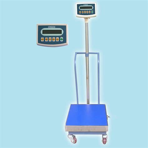 scale mobile china mobile weighing platform scale lws china scale