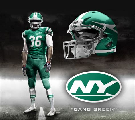 ny jets fan forum nfl forum jets offseason overlook