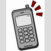 Mobile phone clip art free vector for free download about - Clipartix