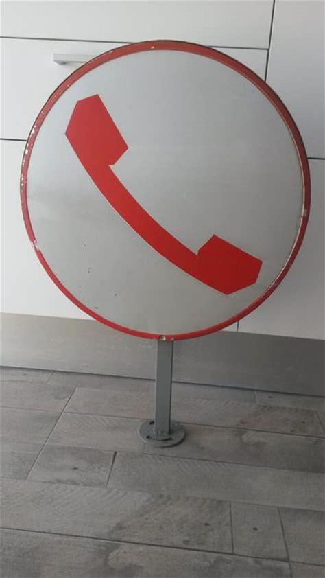 cabina telefonica italiana segnale cabina telefonica italiana ca 1970 catawiki