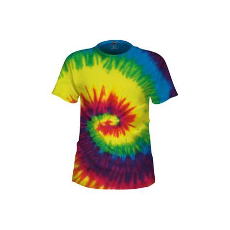 design t shirt tie dye tie dye shirt t shirts design concept