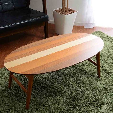 Caign Table by Folding Sofa Table 28 Images Folding Caign Console