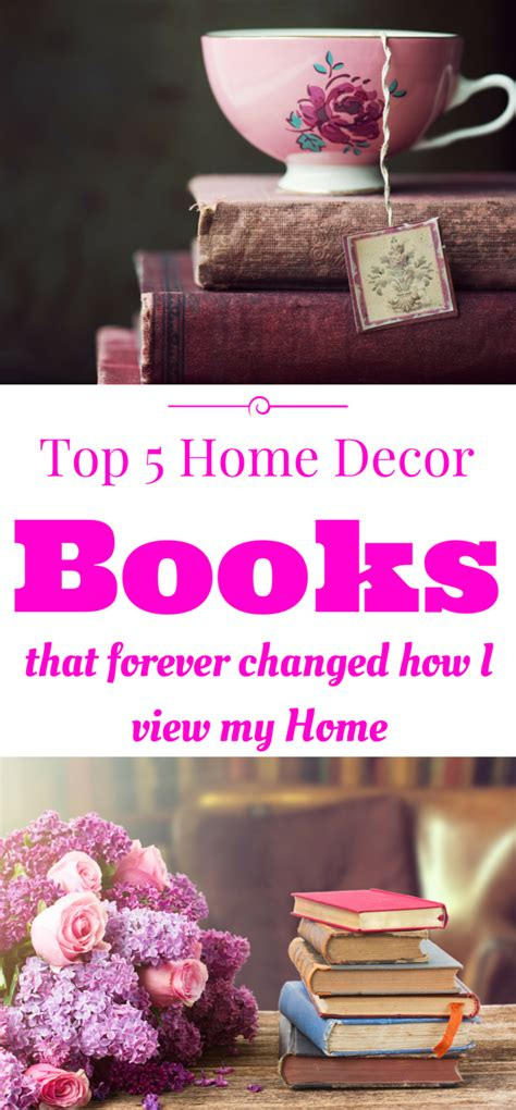 home decor books my five favorite home decor books 1915 house