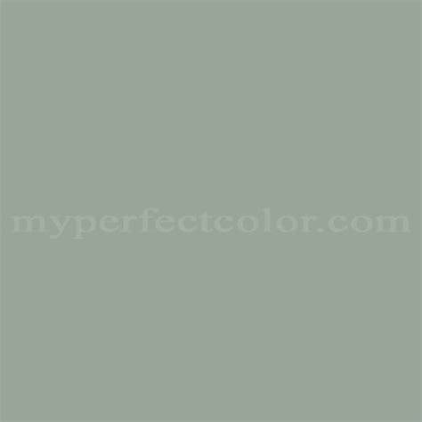 behr mq6 17 green trellis myperfectcolor