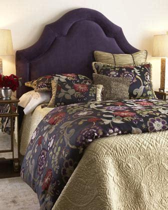 escapade bed linens neiman marcus