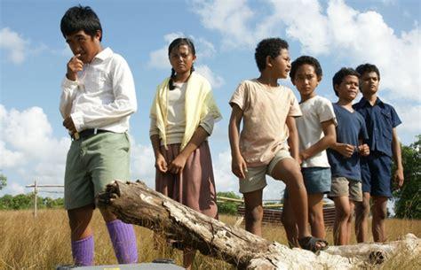 film indonesia yang terbaik sepanjang masa 10 film indonesia terbaik sepanjang masa rejeki nomplok