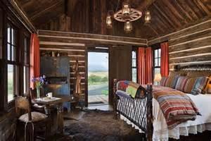Used Sofa Set Online Rustic Bedrooms Design Ideas Canadian Log Homes