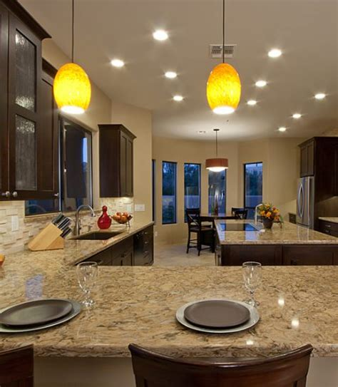Custom Home Interior by Interior Design Kitchen Remodel Bath Remodeling