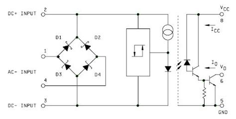 schematic of diode bridge bridge rectifier circuit interfacebus