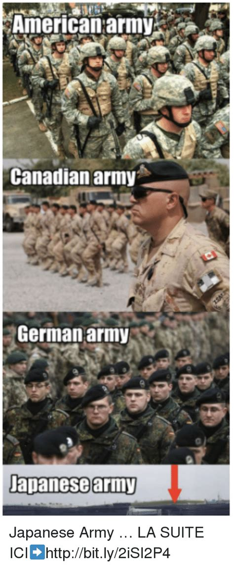 Canadian Memes - 25 best memes about canadian army canadian army memes