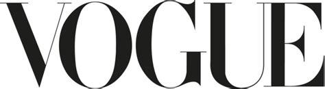 Dafont Vogue Font   vogue font forum dafont com