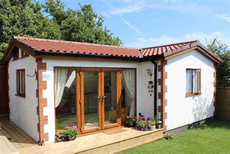 Cottages Worthing by 16 Best Annexe Designs Images On Garage