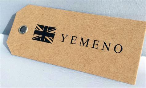 printable kraft tags uk custom personalised swing tags uk hang tag printing