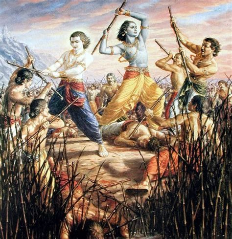 yudhisthira biography in hindi 12 characters from the mahabharata who survived the