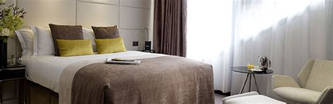 room images shoreditch luxury hotel rooms suites m by montcalm