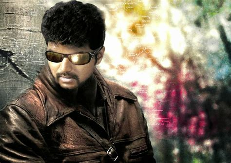 vijay in new hd wallpapers com coogled actor ilayathalapathy vijay latest hd unseen pictures