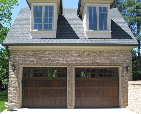 garage door prices san antonio