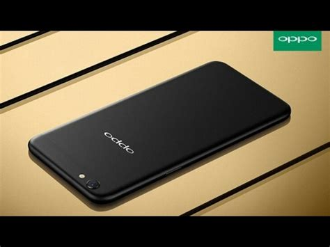 Spigen All Black Oppo F3 oppo f3 plus dual black matte