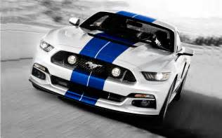 Ford Mustang Gt350 For Sale All Details Of The 2016 Ford Mustang Gt350