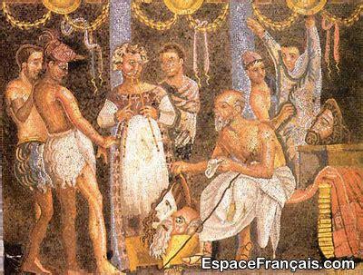 139071067x les comediens du roi de les acteurs chez les grecs et les romains espacefrancais
