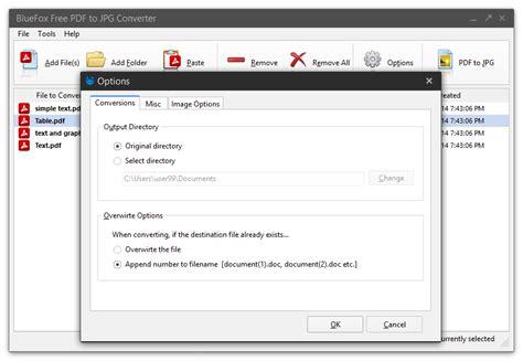 free jpg to pdf converter batch bluefox free pdf to jpg converter free pdf to jpg