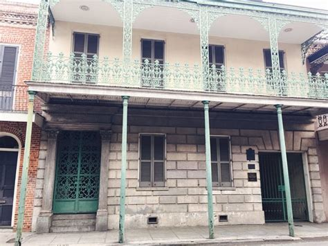 Gallier House New Orleans by Gallier House New Orleans La Top Tips Before You Go