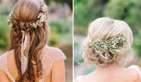 Wedding Hair And Makeup Paphos by Wedding Hair Cyprus Getting Married In Cyprus Helping You