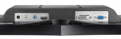 Ba171b Connector Dvi To Hdmi Dvi 245 Ma Kode Fd9902 2 viewsonic v3d245 monitor 3d a led da 120 hz tom s hardware