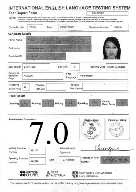 test inglese b1 gratis ielts libros para prepararlo por tu cuenta gu 237 a definitiva