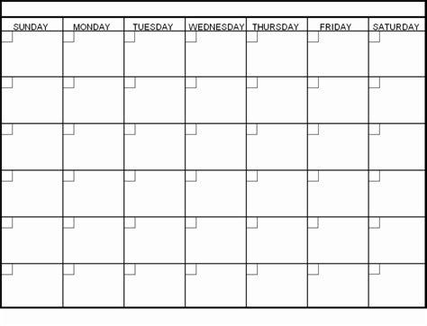 fillable calendar template 2014 best of 28 sle blank fillable calendar distriktslegen