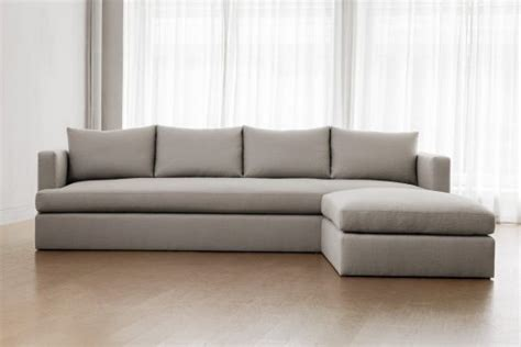 best affordable sofas best affordable sectional sofas in 2017 market for