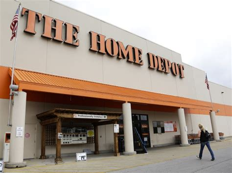 home depot confirms payment systems hack in us canada