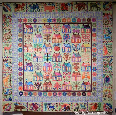 peterson pattern works 787 best images about kaffe fassett quilts on pinterest