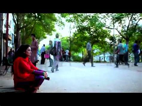 bangla song  sporsher baire tumi tahsan elita