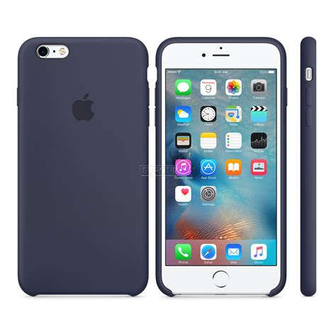 iphone 6s plus silicone apple mkxl2zm a