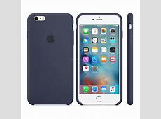 iPhone 6s Plus Silicone Case, Apple, MKXL2ZM/A Iphone 6s