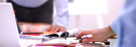Popular Best Essay Ghostwriting Services by Professional Definition Essay Ghostwriting Services For