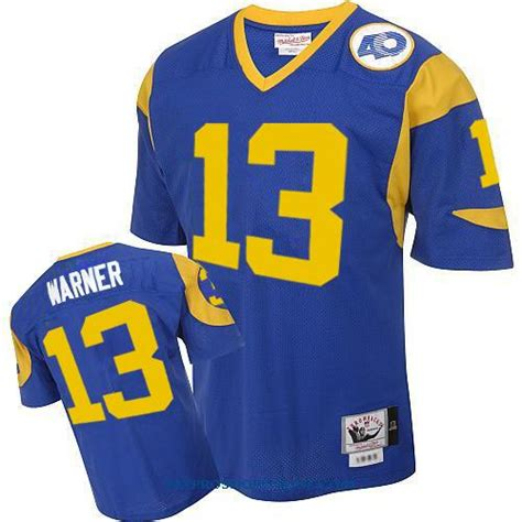 youth youth blue eric dickerson 29 jersey popular p 384 youth nike los angeles rams 29 eric dickerson royal blue