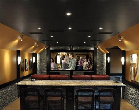 entertainment room ideas entertainment room medium and awesome on pinterest