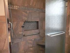 tile and showers alone eagle remodeling